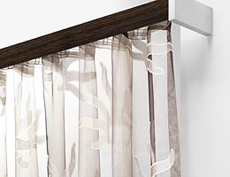 leistungen raumausstatter berner in m rnsheim. Black Bedroom Furniture Sets. Home Design Ideas